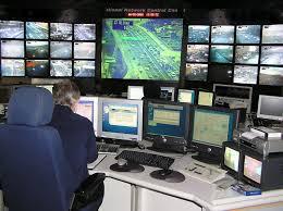 Centro di Controllo