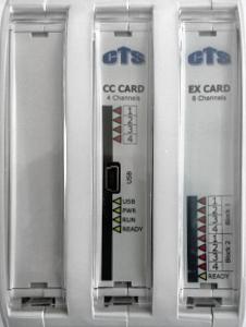 CCCard-226x300_PP15